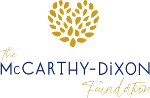 The McCarthy-Dixon Foundation