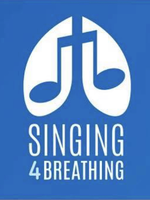 Singing4breathing