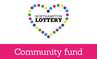 Northampton Lottery Community Fund
