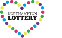 Northampton Lottery